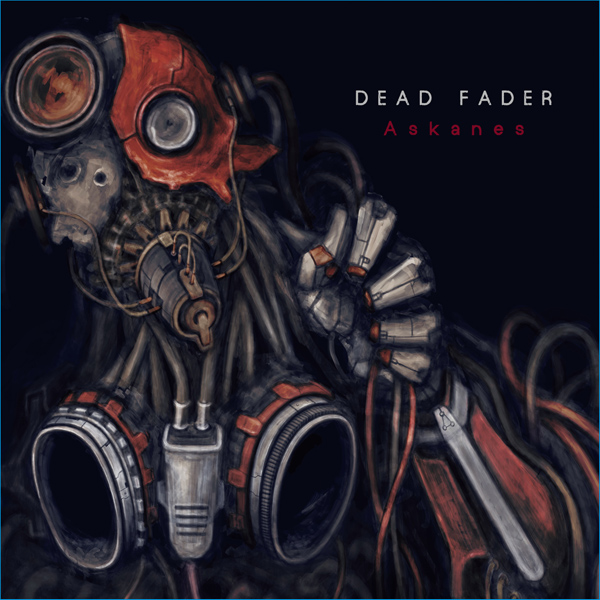 dead_fader_askanes