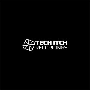 Tech Itch  Penetration